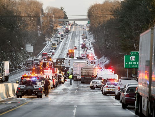 Middletown Pa Car Accident