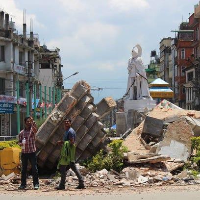kathmandu earthquake.jpg