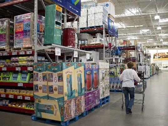 635793142019802958-big-box-stores