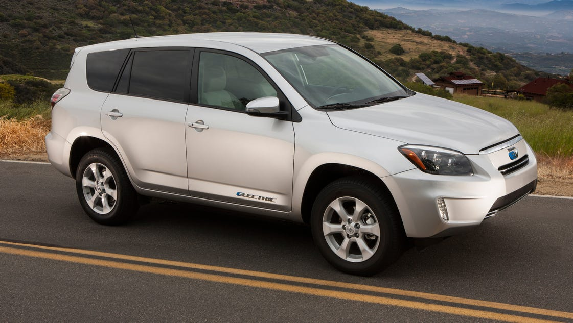 rav 4 2015 recalls autos post. Black Bedroom Furniture Sets. Home Design Ideas