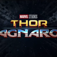 Thor and Hulk team up in new 'Thor: Ragnarok' trailer