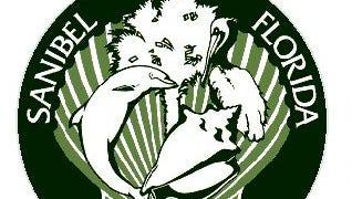 Sanibel City Logo