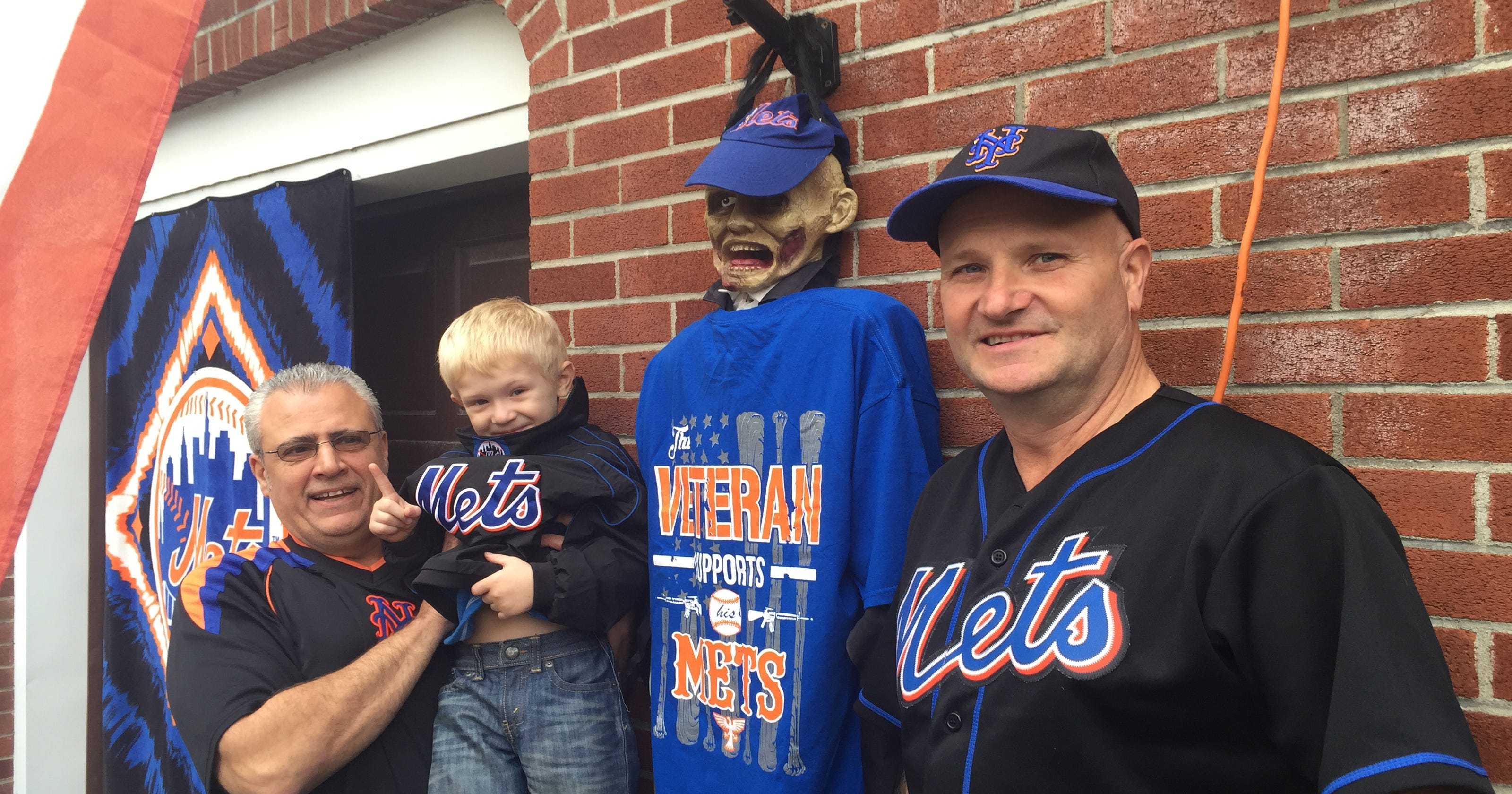 Cuomo proud of New York Mets, his 'hometown team,' after NLCS win ... | 1680x3200