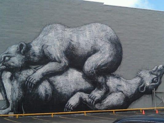 rodent mural.jpg