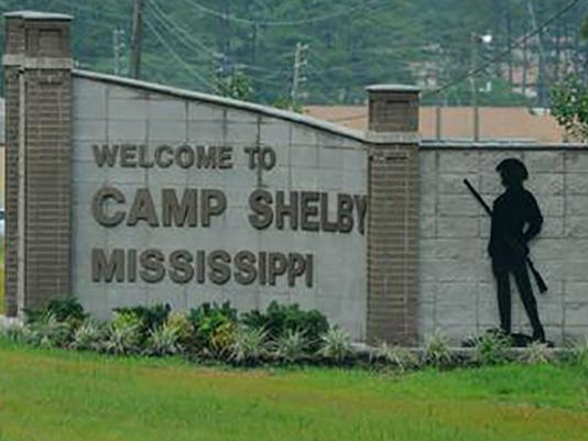 635639903349367172-Camp-Shelby