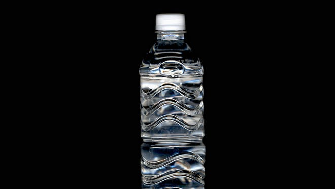 Nestlé is under fire in Canada after the bottled water company outbid a small town aiming to secure a long-term water supply, according to local reports.