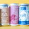 Canned wine is trending this summer—but is it actually good?