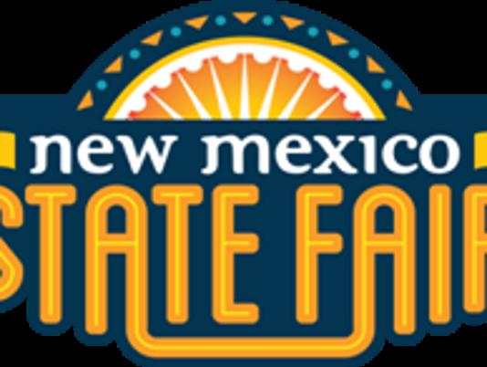 New Mexico State Fair