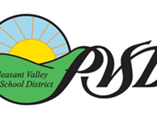 PVSD-Logo-2018.png