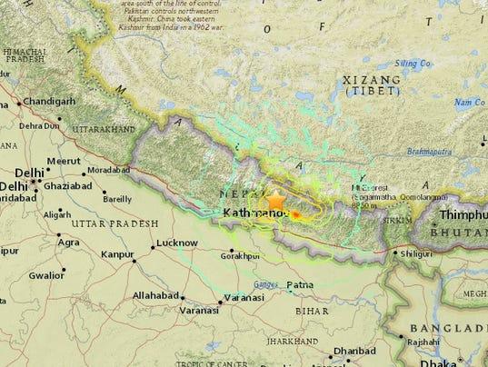 635655494594964090-quake