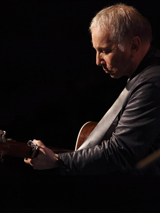 636638146282627856-Paul-Simon-2016-a232658d41.jpg