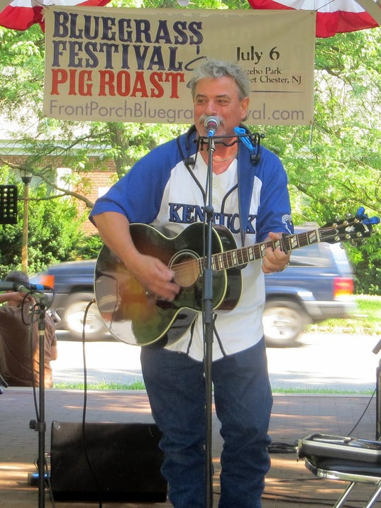 Keith Wilson - Pittsburgh.JPG