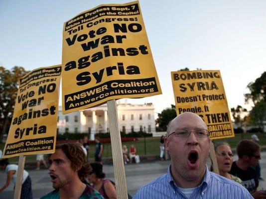 syrianwarprotesters.jpg