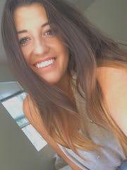 Megan Dierker