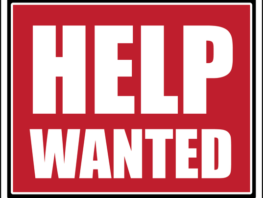636386498139809122-HelpWanted.png