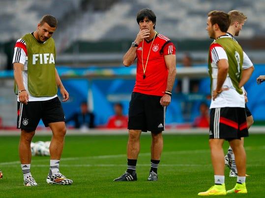 BRAZIL-WORLD CUP_
