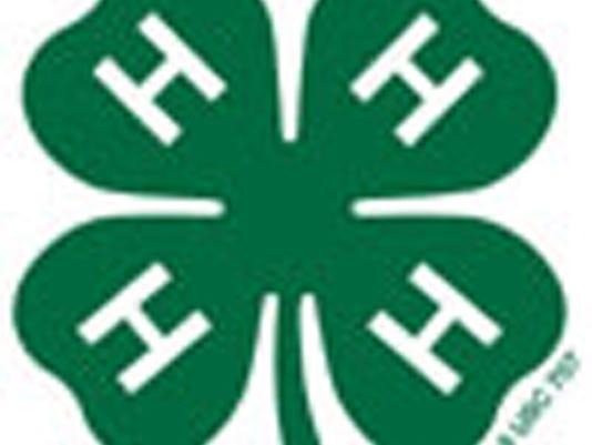 635556379978982053-4H-logo