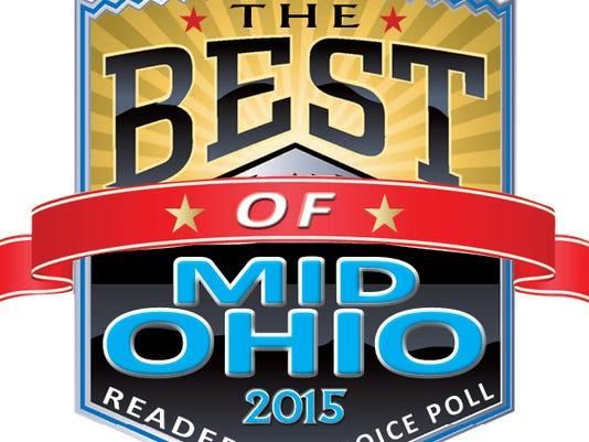 635660880808061510-Best-of-Mid-Ohio-2015-logo