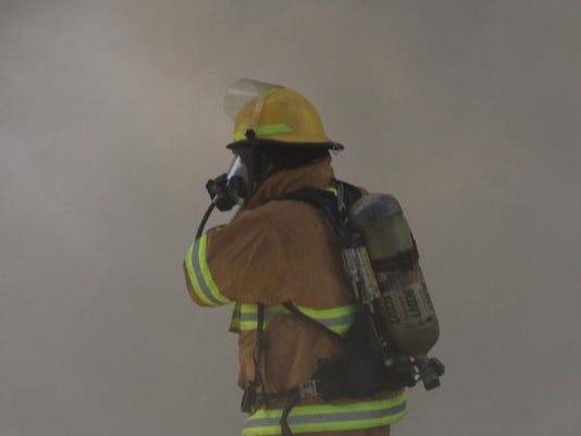 635695295271617631-C-S--firefighter