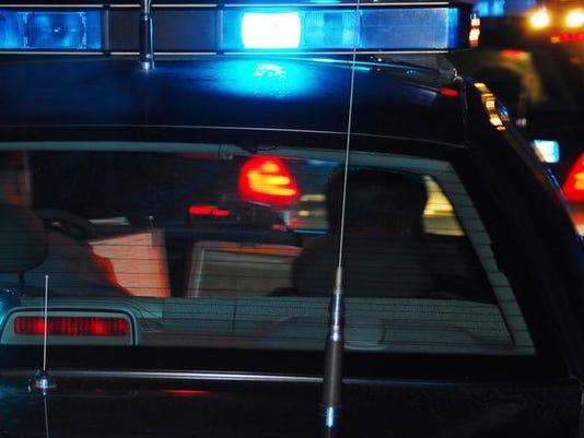 635765630172135417-Presto-graphic-General-Crime.JPG