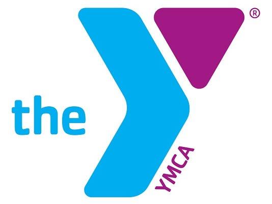 635796412998458502-YMCA-logo