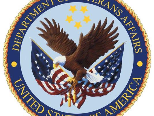 635899675261235224-va-logo.jpg