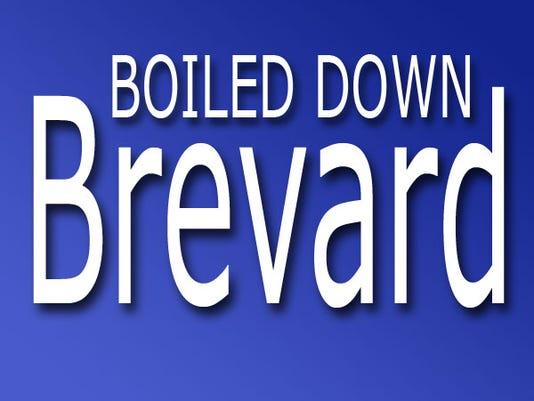 Boiled Down Brevard