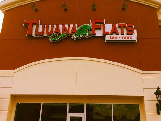 TijuanaFlats.jpg