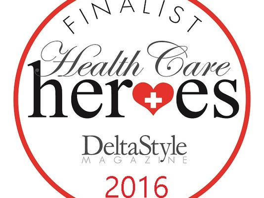Finalists Named For Health Care Heroes