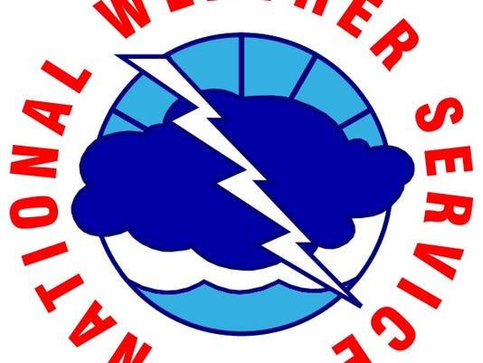 635975301402138242-600px-US-NationalWeatherService-Logo-svg-1-.jpg
