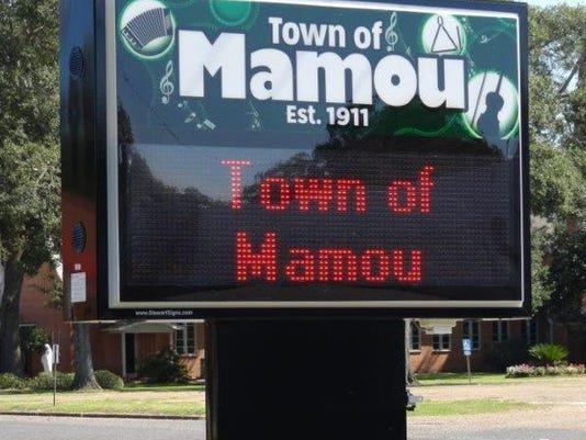 636045591821000235-town-oif-mamou.jpg