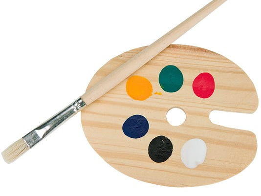 paintlogo