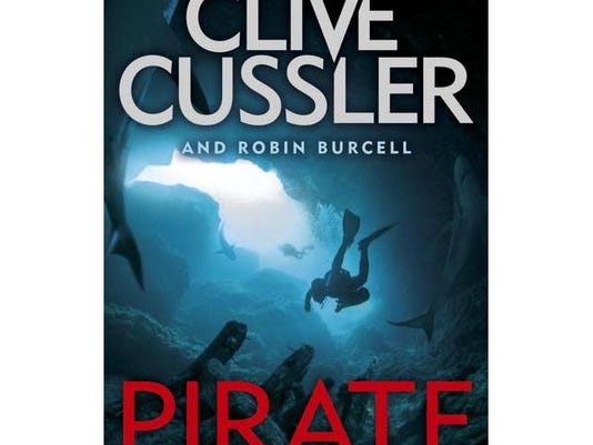 Pirate-by-Clive-Cussler.jpg