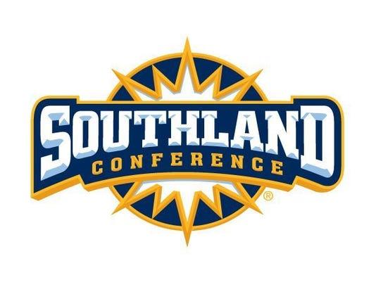 #ARNgenSports-Southland-Conference.jpg