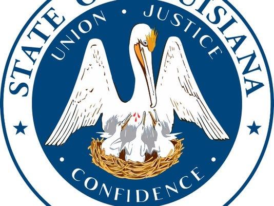 636193074102862768-Seal-of-Louisiana.jpg
