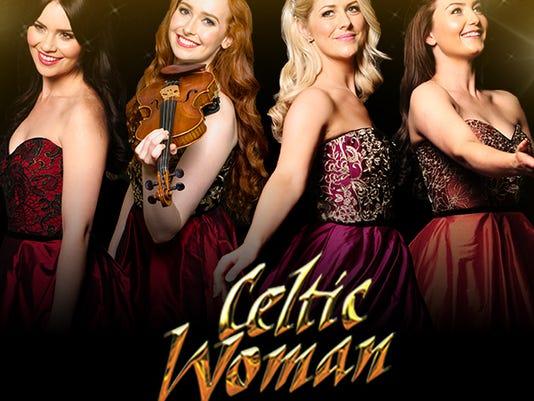 636250071303638545-celtic-women.jpg