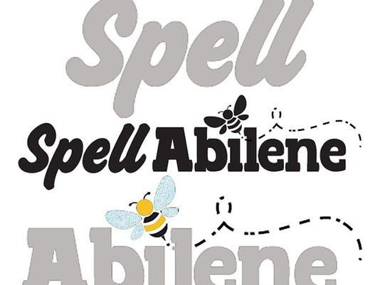 new-spell-abilene-logo.jpg
