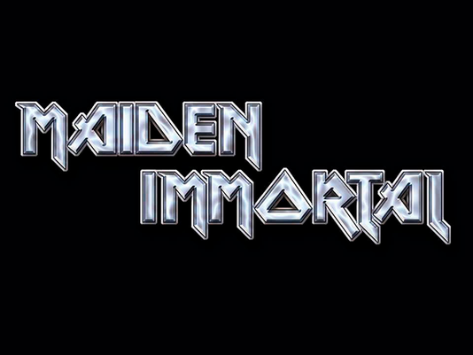 636270802030995130-Maiden-Immortal.png