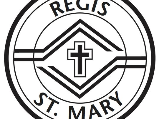 While the community has known St. Mary Catholic School and Regis High School as separate entities for more than 50 years, they can now think of the schools as a unified school system, under one administration and one board of directors. The school system, ?Regis St. Mary Catholic School,? is starting under its merged status as of July 1, 2017.