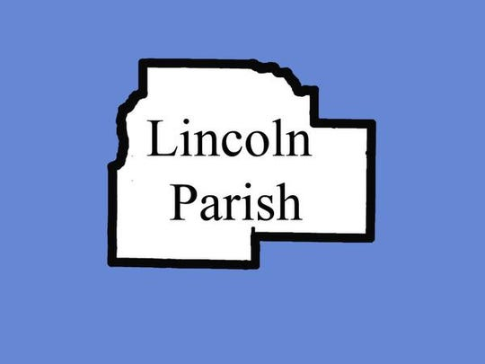 File Photo Lincoln Parish