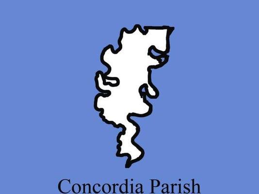 636355462304883124-Parishes--Concordia-Parish-Map-Icon.jpg