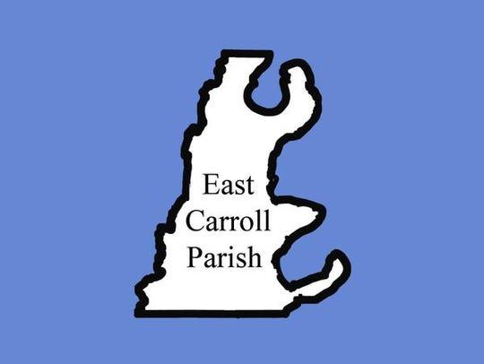 File Photo East Carroll Parish