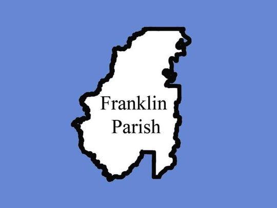 File Photo - Franklin Parish