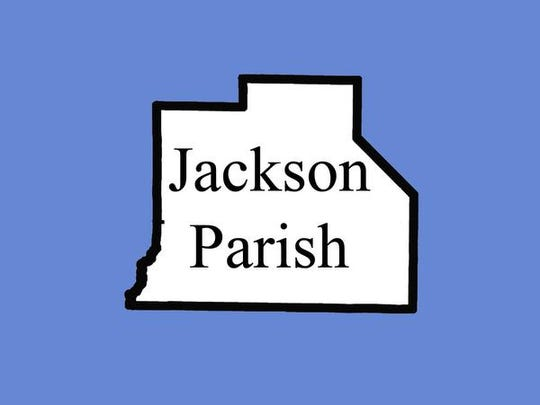 File Photo - Jackson Parish