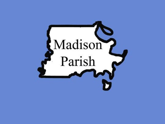 File Photo Madison Parish