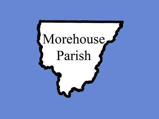 636355462321263229-Parishes--Morehouse-Parish-Map-Ico2n.jpg