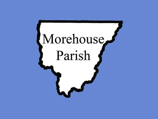 File Photo Morehouse Parish