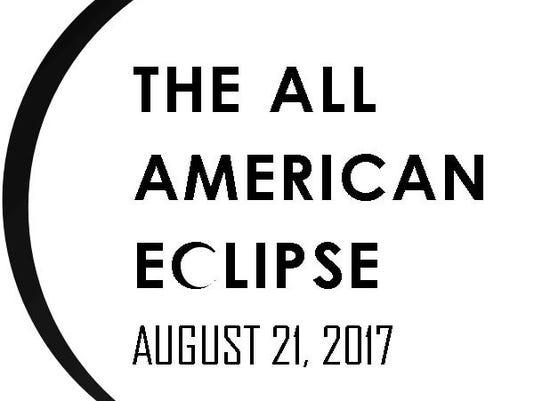 636379508755488535-solar-eclipse-logo.jpg