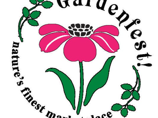 636522491060529711-GARDEN-2013-logo-round-marketplace.jpg