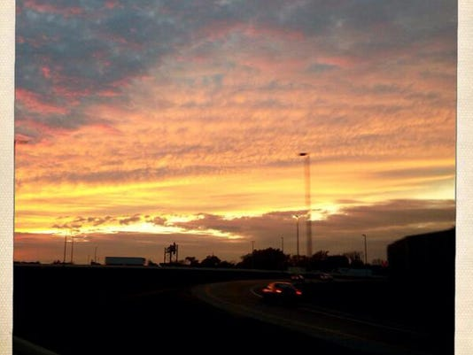 sunset110413.jpg